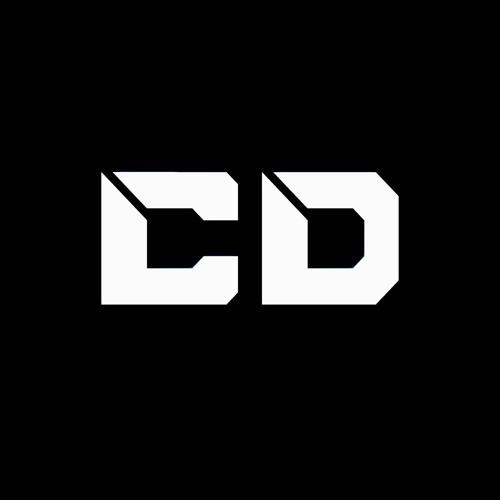 Complex Destroyerz logotype