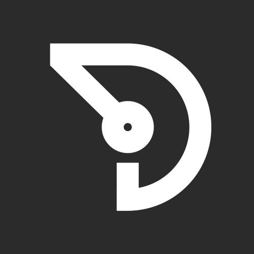 Divisong Music Group logotype