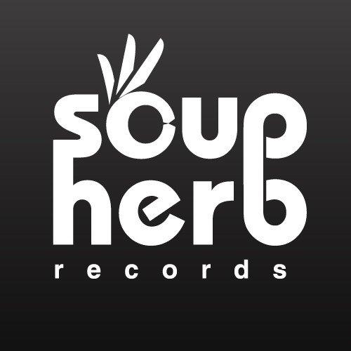 Soupherb Records logotype