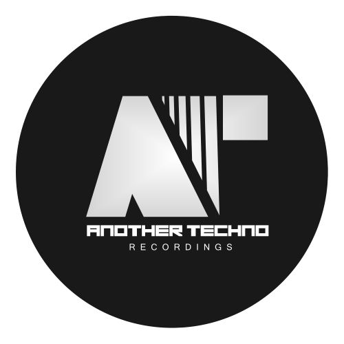 Another Techno Recordings logotype