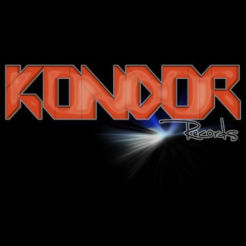Kondor Records logotype