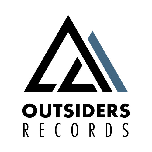 Outsiders Records logotype