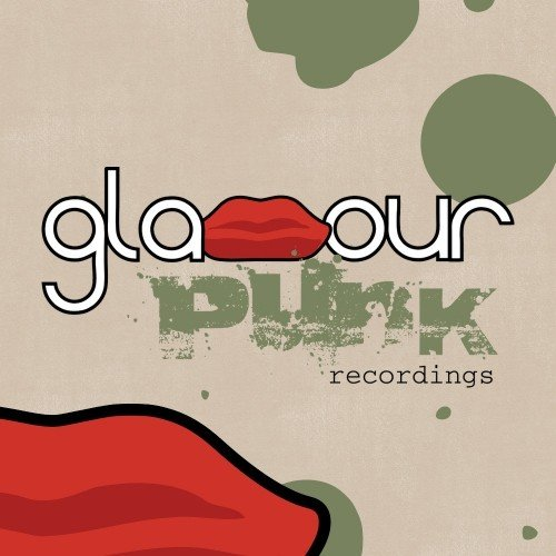 Glamour Punk Recordings