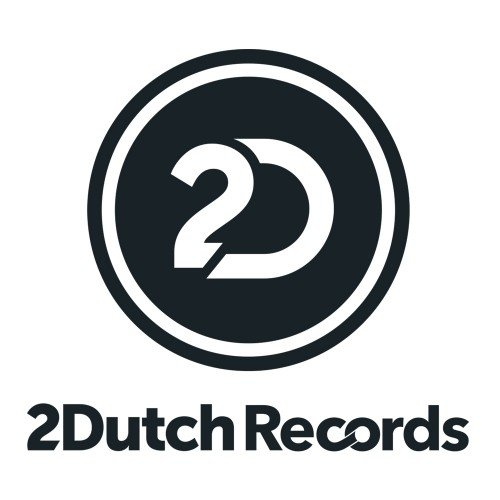2-Dutch Records logotype