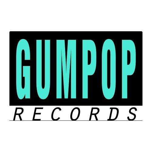 Gum Pop Records logotype