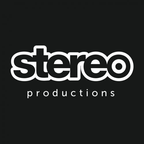 Stereo Productions logotype
