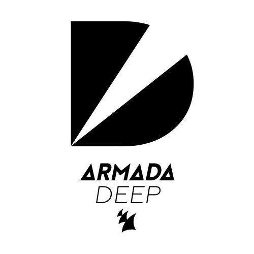 Armada Deep logotype