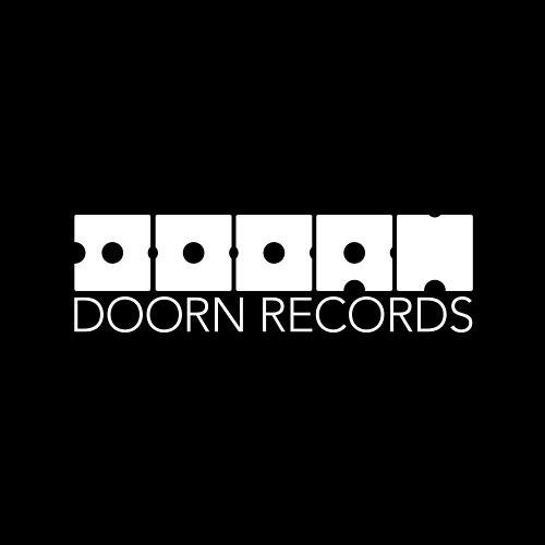 DOORN RECORDS logotype