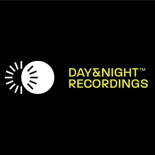 Day&Night Recordings logotype