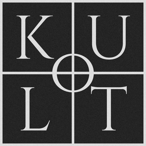 KULTO logotype