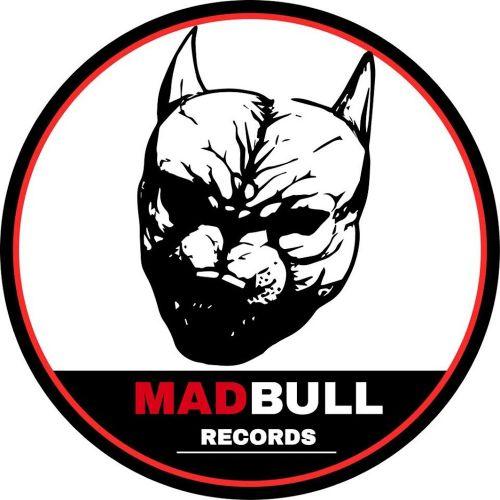 MadBull Records logotype