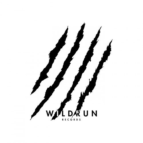 Wildrun Records logotype