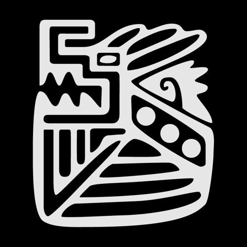 Tenampa Recordings logotype