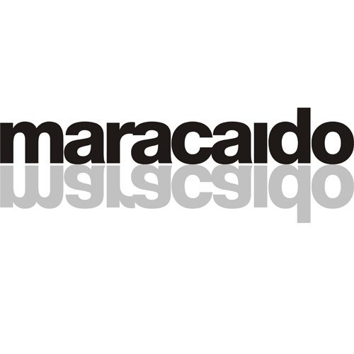 Maracaido Records logotype