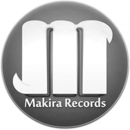 Makira Records logotype