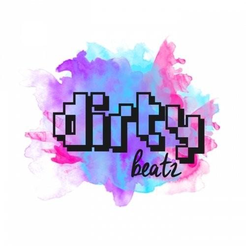 Dirty Beatz Records logotype