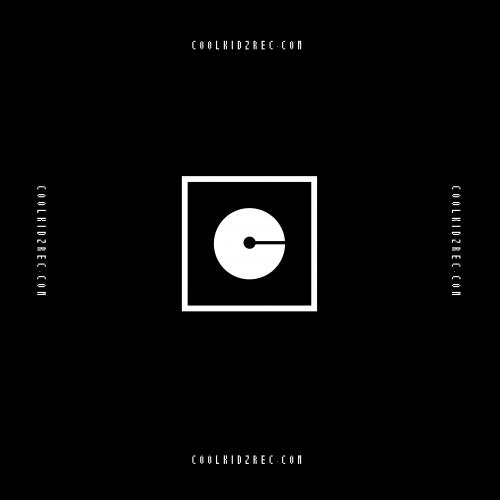 Coolkidz logotype