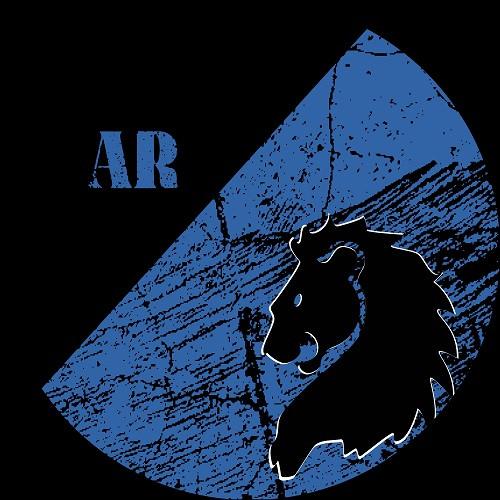 Affluenza Records logotype