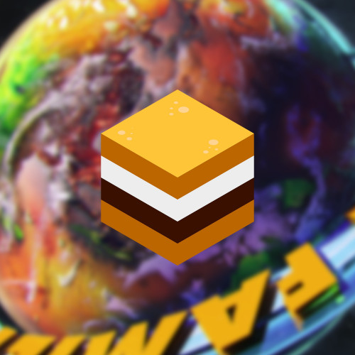 Broesh logotype