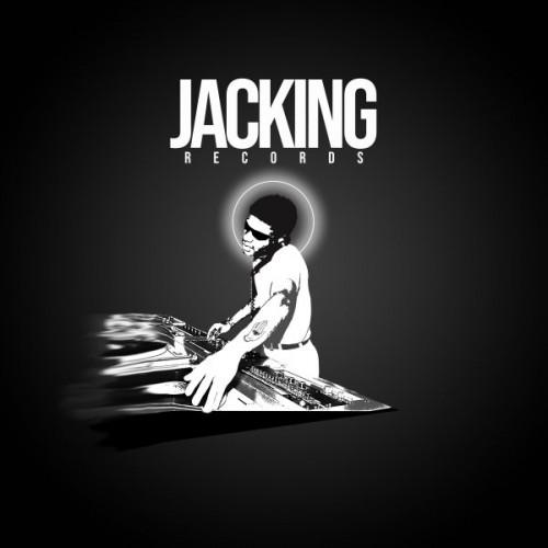 Jacking Records logotype