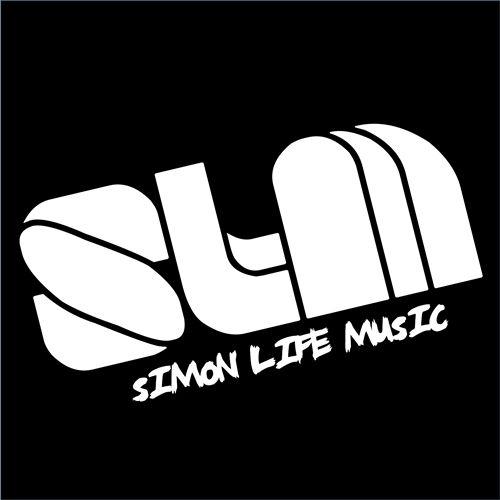 Simon Life Music logotype