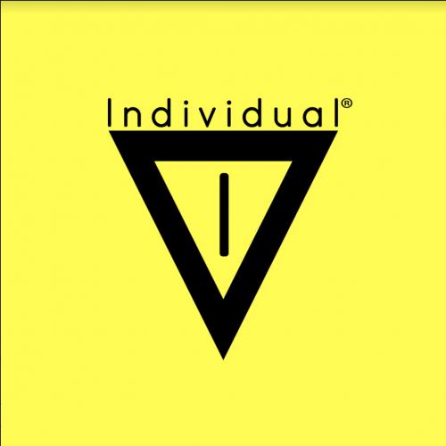 Individual Music logotype