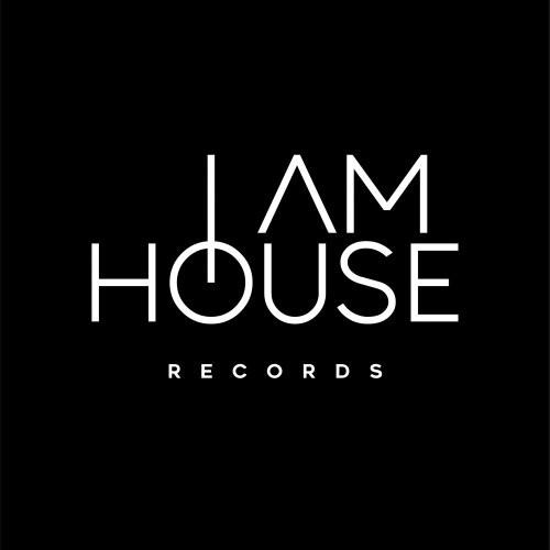 IAH Records logotype