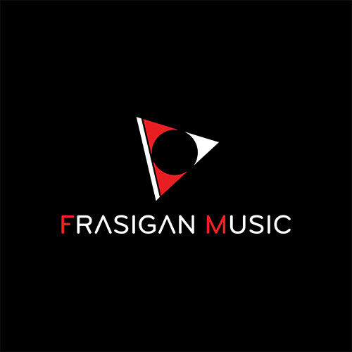 Frasigan Music logotype