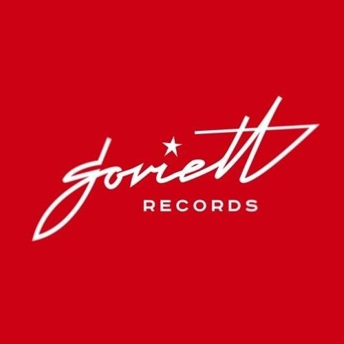 Soviett Records logotype