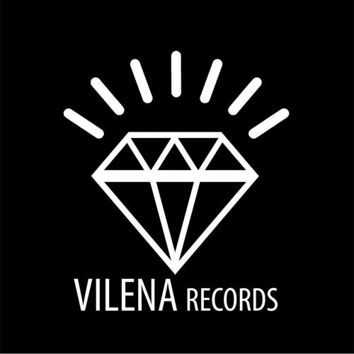 Vilena Records logotype