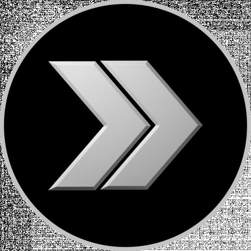 NXT RECORDS logotype