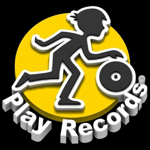 Play Records