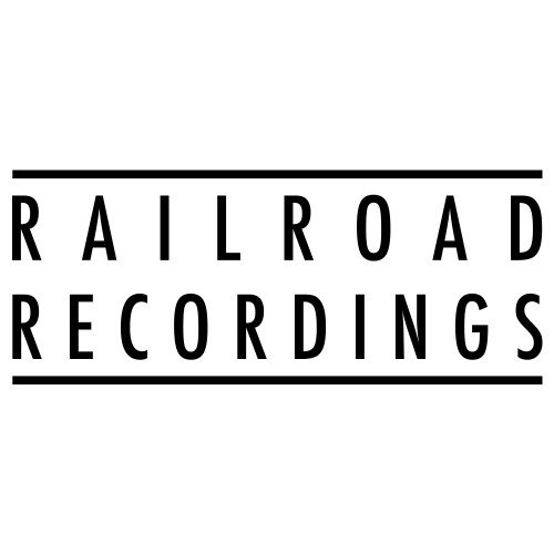Railroad Recordings logotype