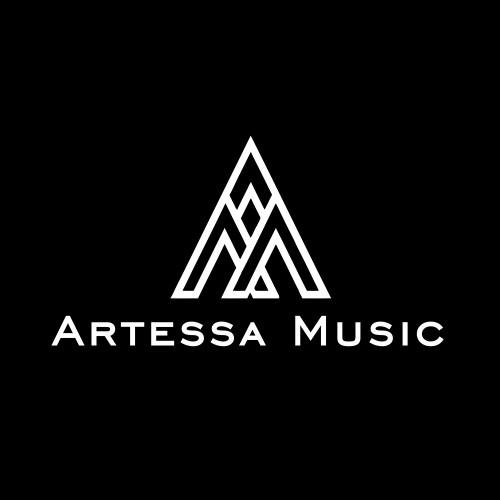 Artessa Music logotype