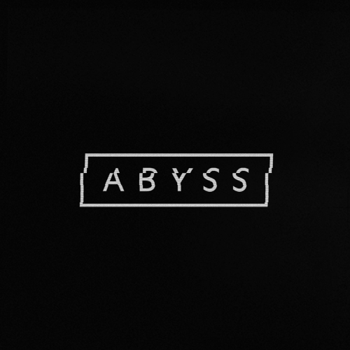 ABYSS logotype