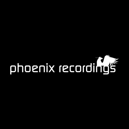Phoenix Recordings logotype