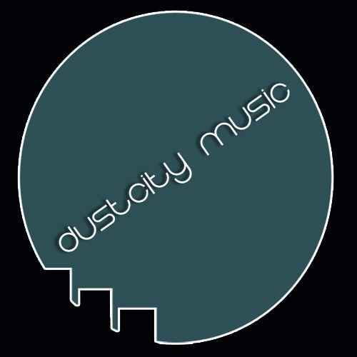 Dustcity Music logotype
