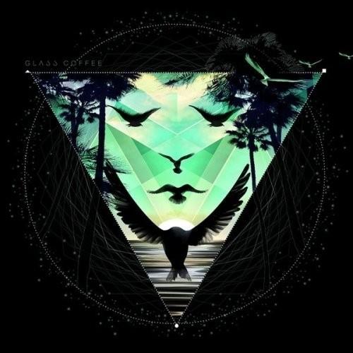 The Alien Gate logotype
