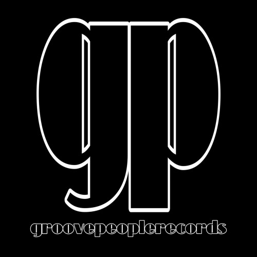Groove People Records logotype