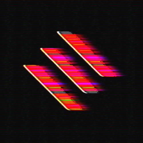 Stair-Way Rec. logotype