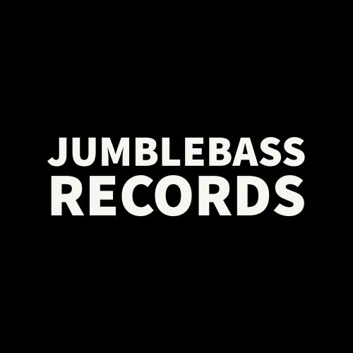 Jumblebass Records logotype