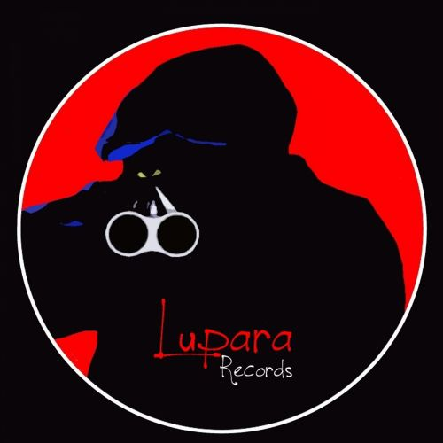 Lupara Records