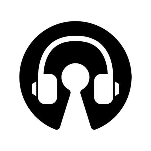 Open Music Records logotype