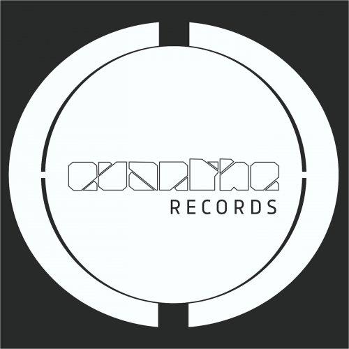 Euanthe Records logotype
