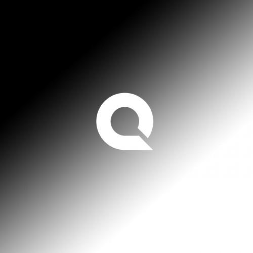 Quest'n Labels Recordings logotype