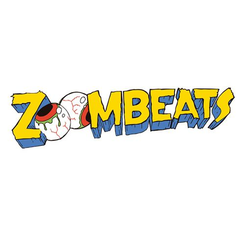 Zoombeats logotype