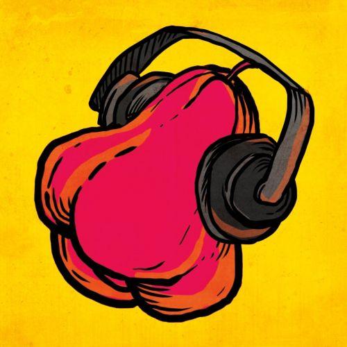 Jambutek Recordings logotype