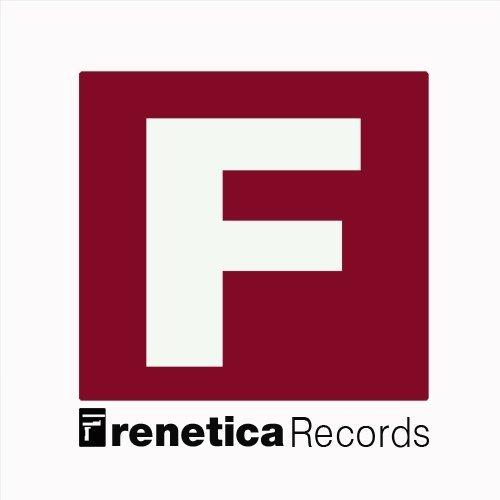 Frenetica logotype