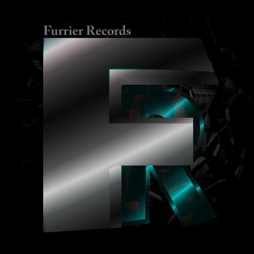 Furrier Records logotype