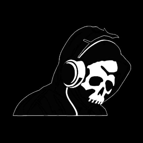 Techno Addicts logotype
